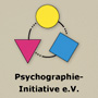 Psychographie Initiative e.V.